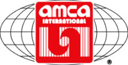 AMCA Certified Louver for Air Performance and Water Penetration